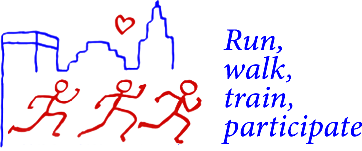 Ronald McDonald House of Providence Running Club